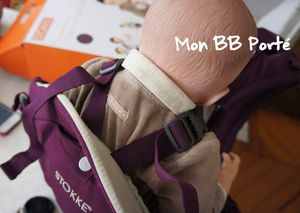 porte-bébé stocke - www.monbbporte.com