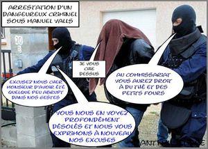 Valls4.jpg