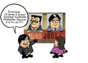 Sarkozy-otages.jpg