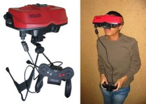 virtualboy--article_image_combined_600.jpg