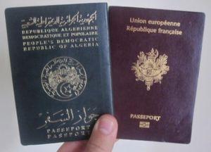 passeports-binationaux