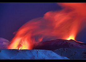 katla-volcano-iceland.jpg