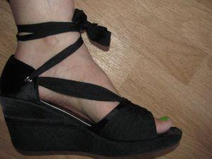 Chaussures-1365-copie-1.JPG
