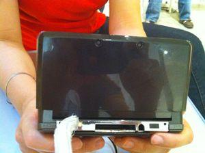 LMJ-Nintendo3DS 02
