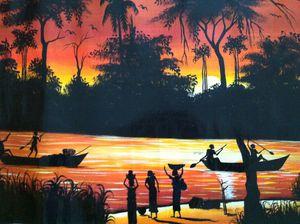 652437-peinture-a-l-huile-multicolore-sur-3a2ed_big.jpg