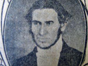 IMG 1883
