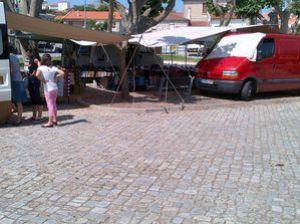 Vila-Nova-de-Foz-Coa-20130706-01541.jpg
