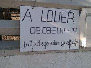 La-Turballe-20121028-00939.jpg