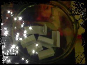 IMG 20120318 213337 - Sara,Glitter,Flowery