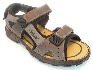 chaussures-hommes-sandales-rieker-christian-26072-44-1.jpg