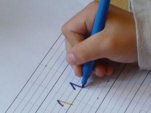 tenue_crayon_2-1-.jpg
