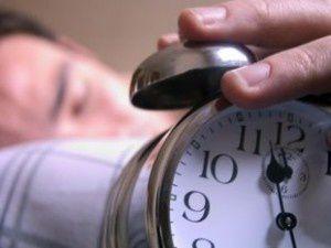 manque-de-sommeil-300x225.jpg