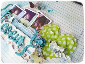 page-ti-coeur---douceur-chocolatee---mai-2011--5-.JPG