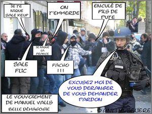 Valls6.jpg