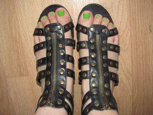 Chaussures-1358.JPG