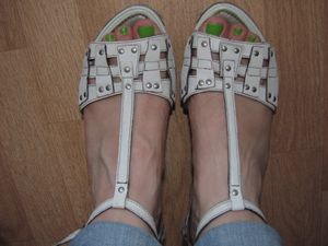 Chaussures-1361.JPG