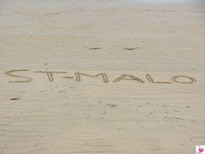 Saint-Malo.jpg