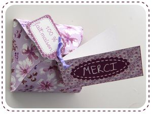 free-printable-jewelly-box-gratuit-boite-bijoux-2-copie-2.jpg