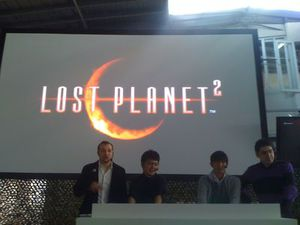 lmj lostplanet2 29