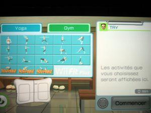 Game-Attitude2-9575.JPG