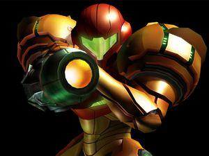 ds_Metroid_Prime_Hunters.jpg