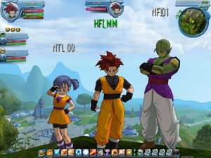 dragon_ball_online_3.jpg