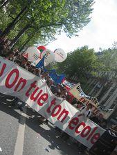 09-2009_0069.jpg