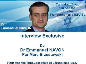 Banner-NAVON-interview.jpg
