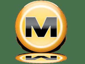 Megaupload.PNG