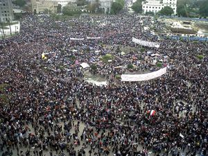 tahrir-copia-1.jpg