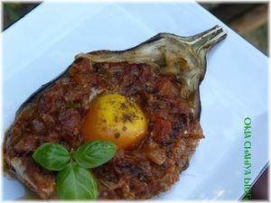 aubergines-anchois-2.jpg