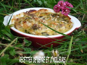 GRATIN DE BLETTES1