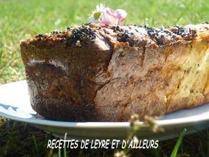 croccake5.jpg