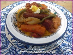 COUSCOUS ROYAL2