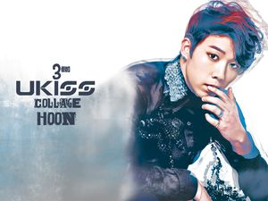 U-kiss-collage-Hoon.jpg