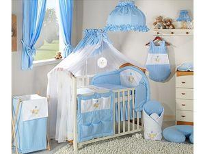 chambre-bebe-bleue.jpg