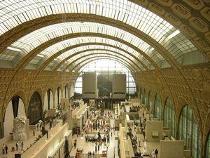 musee-d-orsay.jpg