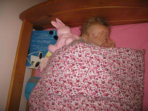 Week-end-du-12-02-2012 4180