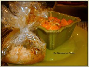 gratin-patates-douces-copie-1.jpg