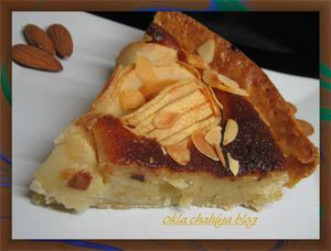 tarte-amandine-aux-pommes_part.jpg