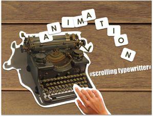 Animation-Keynote-Apple-Slide-at-Work6.jpg