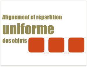 Powerpoint-2013--Nouveautes-1-Slide-at-Work.jpg