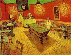 Vincent Willem van Gogh 076
