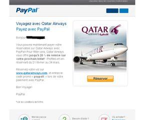 Paypal-officie-pour-le-Qatar.JPG