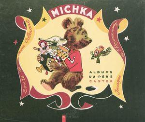 Michka.jpg