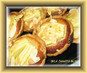 tartelettes-amandines-aux-pommes.jpg