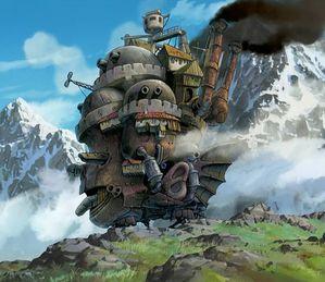 chateau-ambulant-Miyazaki.jpg