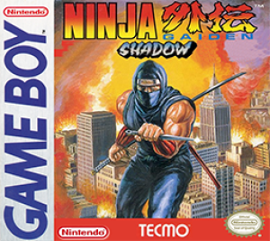 Ninja_Gaiden_Shadow_Coverart.png