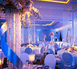 39-wedding-reception-decor