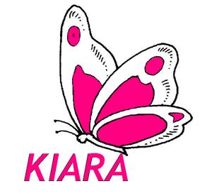 KIARA2